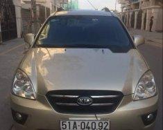 Bán xe Kia Carens 2.0 EX năm 2011 xe gia đình, giá tốt giá 310 triệu tại Tp.HCM