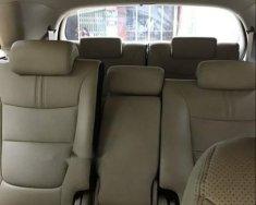 Bán xe Kia Sorento AT đời 2017, màu trắng, 850 triệu giá 850 triệu tại Tp.HCM