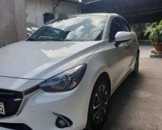 Bán Mazda 2 đời 2017, màu trắng, giá 490tr giá 490 triệu tại Bình Dương