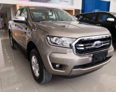 Cần bán xe Ford Ranger XLS đời 2018, nhập khẩu nguyên chiếc, giá 650tr giá 650 triệu tại Hà Nội