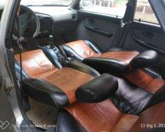 Cần bán lại xe Mitsubishi Lancer đời 1995, màu bạc, nhập khẩu  giá 68 triệu tại Hà Nội