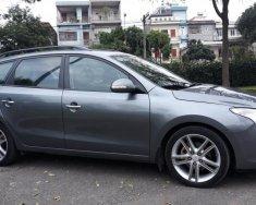 Cần bán xe Hyundai i30 sản xuất 2009, màu xám (ghi) nhập khẩu nguyên chiếc, 315triệu giá 315 triệu tại Hải Dương