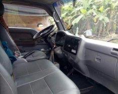 Cần bán xe Kia K3000S 2012 đã đi 340000km giá 205 triệu tại Hà Tĩnh