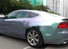 Bán Audi A7 sản xuất năm 2011, giá tốt  giá 1 tỷ 479 tr tại Hà Nội