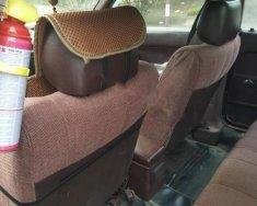 Bán Toyota Camry 2.0 MT năm sản xuất 1990, màu xám, nhập khẩu giá 60 triệu tại Tp.HCM