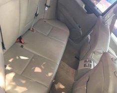 Bán Mercedes đời 2014, giá chỉ 836 triệu giá 836 triệu tại Hà Nội