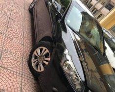 Cần bán Honda Accord 2011, màu đen, xe nhập như mới giá 585 triệu tại Hà Nội