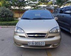 Bán Chevrolet Vivant năm 2008, xe nhập giá cạnh tranh giá 220 triệu tại Tp.HCM