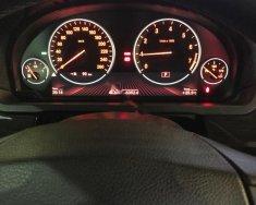 Bán xe BMW 7 Series 730LI sản xuất 2012, màu đen, xe nhập giá 1 tỷ 250 tr tại Đà Nẵng