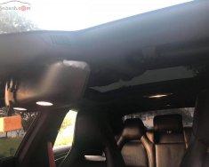 Bán xe Mercedes 2015, màu trắng, nhập khẩu như mới giá 1 tỷ 390 tr tại Tp.HCM