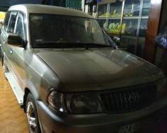 Bán Toyota Zace năm sản xuất 2005, giá 172 triệu giá 172 triệu tại Tuyên Quang