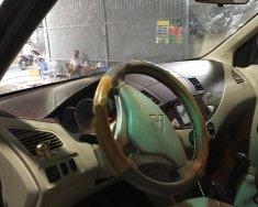 Bán xe Mitsubishi Zinger đời 2009, màu đen, 310tr giá 310 triệu tại Tp.HCM