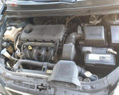 Bán Kia Carens SXMT năm sản xuất 2012, màu xanh lam như mới  giá 360 triệu tại Gia Lai