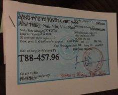 Cần bán Toyota Fortuner sản xuất năm 2018, màu bạc, nhập khẩu giá 1 tỷ 50 tr tại Tp.HCM