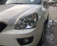 Bán xe Kia Carens 2015, màu trắng, giá tốt giá 385 triệu tại Đà Nẵng