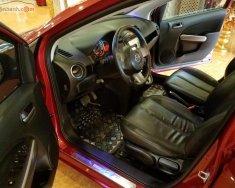 Bán Mazda 2 S đời 2015, màu đỏ, nhập khẩu như mới, giá chỉ 445 triệu giá 445 triệu tại Tp.HCM