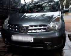 Bán xe Nissan Grand livina 1.8 AT sản xuất năm 2011 giá cạnh tranh giá 315 triệu tại Gia Lai