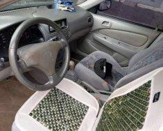 Cần bán lại xe Toyota Corolla năm sản xuất 1999 chính chủ giá 160 triệu tại Hải Dương