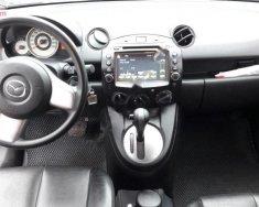 Bán ô tô Mazda 2 đời 2011, màu bạc, giá 356tr giá 356 triệu tại Hà Nội