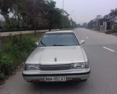 Cần bán xe Toyota Cressida năm 1993, màu xám, nhập khẩu nguyên chiếc, 78 triệu giá 78 triệu tại Hà Nội