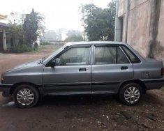 Cần bán xe Kia Pride sản xuất 1997, màu xám, nhập khẩu, giá 50tr giá 50 triệu tại Thái Nguyên