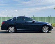 Cần bán xe Mercedes C250 Exclusive đời 2016 giá 1 tỷ 480 tr tại Tp.HCM