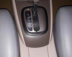 Cần bán lại xe cũ Ford Laser GHIA 1.8 AT đời 2005, màu đen   giá 230 triệu tại Bắc Giang