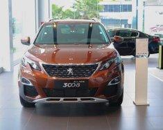 Peugeot 3008 All New. Giao ngay - Hỗ trợ vay 80% - 0962.46.99.25 Minh giá 1 tỷ 199 tr tại Tp.HCM