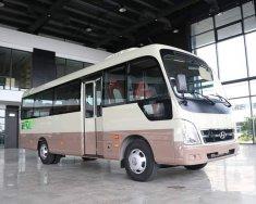 Bán xe Hyundai County thân dài SL Limousine 2018, Hotline 0966694343 giá 1 tỷ 375 tr tại Đà Nẵng