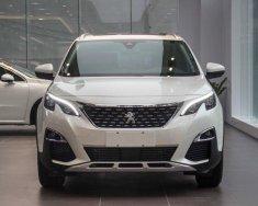 Bán Peugeot 5008 - Giao ngay - Hỗ trợ vay 80% - 0962.46.99.25 Minh giá 1 tỷ 399 tr tại Tp.HCM
