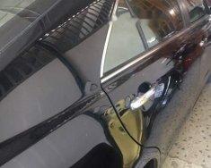 Cần bán xe Toyota Camry LE năm sản xuất 2009, màu đen, nhập khẩu nguyên chiếc xe gia đình, giá tốt giá 800 triệu tại Đồng Nai