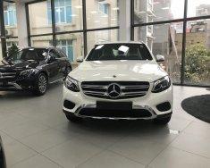 Bán Mercedes GLC200, an toàn, thể thao, cá tính và mạnh mẽ. LH 0965075999 giá 1 tỷ 699 tr tại Hà Nội