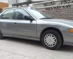 Cần bán lại xe Honda Accord sản xuất năm 1994, màu bạc, giá chỉ 68 triệu giá 68 triệu tại Hải Phòng