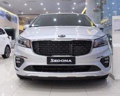Kia Cần Thơ giá tốt- Bán xe Kia Sedona Luxury - hỗ trợ mua trả góp - Liên hệ: 0938908396(Mr Ơn) giá 1 tỷ 129 tr tại Cần Thơ
