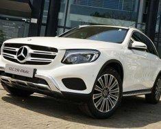 Bán Mercedes GLC250 An toàn, thể thao, cá tính và mạnh mẽ, giá tốt giao ngay LH 0979.899.598 giá 1 tỷ 989 tr tại Hà Nội