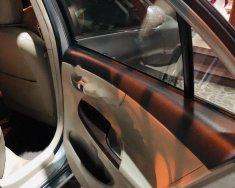 Cần bán gấp Toyota Corolla altis 1.8G năm sản xuất 2011 như mới  giá 590 triệu tại Tp.HCM