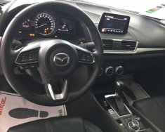 Bán Mazda 3 2018 số tự động, giá chỉ 659 triệu giá 659 triệu tại Tp.HCM