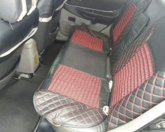 Cần bán gấp Ford Laser sản xuất 2004, màu đen xe gia đình, giá chỉ 160 triệu giá 160 triệu tại Hà Nội