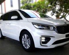 Kia Cần Thơ giá tốt- Bán xe Kia Sedona Platinum D - hỗ trợ mua trả góp - Liên hệ: 0938908396 Mr Ơn giá 1 tỷ 209 tr tại Cần Thơ