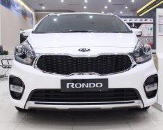Kia Cần Thơ giá tốt bán xe Kia Rondo GAT- hỗ trợ mua trả góp - Liên hệ: 0938908396 Mr Ơn giá 669 triệu tại Cần Thơ
