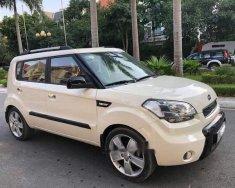 Cần bán xe Kia Soul sản xuất 2009, nhập khẩu nguyên chiếc chính chủ, giá cạnh tranh giá 365 triệu tại Hà Nội