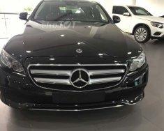 Bán Mercedes E250, An toàn, thể thao, cá tính và mạnh mẽ. LH 0979 899 598 giá 2 tỷ 479 tr tại Hà Nội
