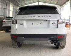 GGiá bán xe LandRover Range Rover Evoque HSE- Xuân 2019 màu đỏ, đen, trắng, xanh- giao ngay giá 2 tỷ 749 tr tại Tp.HCM
