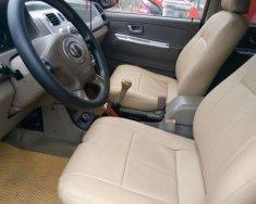 Cần bán gấp Mitsubishi Jolie sản xuất năm 2005, màu đen giá 155 triệu tại Hải Dương