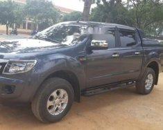 Bán Ford Ranger sản xuất 2015, nhập khẩu nguyên chiếc giá 500 triệu tại Thanh Hóa