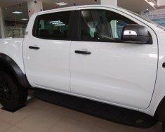 Xe đang bán nguyên giá lấy ngay trong ngày xin LH: 0364925525. Ford An Đô giá 1 tỷ 198 tr tại Hà Nội