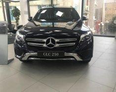 Bán Mercedes GLC200, An toàn, thể thao, cá tính và mạnh mẽ. LH 0979 899 598 giá 1 tỷ 699 tr tại Hà Nội