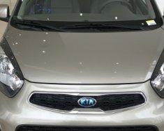 Bán ô tô Kia Morning 1.25L MT sản xuất 2019, giá chỉ 290 triệu giá 290 triệu tại Hà Nội