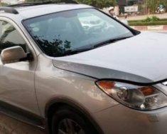 Bán Hyundai Veracruz 300 VXL đời 2007, màu bạc giá 688 triệu tại Hà Nội