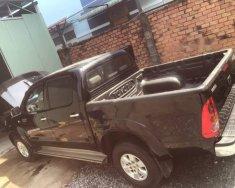Cần bán gấp Toyota Hilux G MT 2010, xe nhập số sàn giá cạnh tranh giá 400 triệu tại Tp.HCM